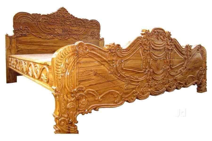 Manikanta Maheswari Furnitures