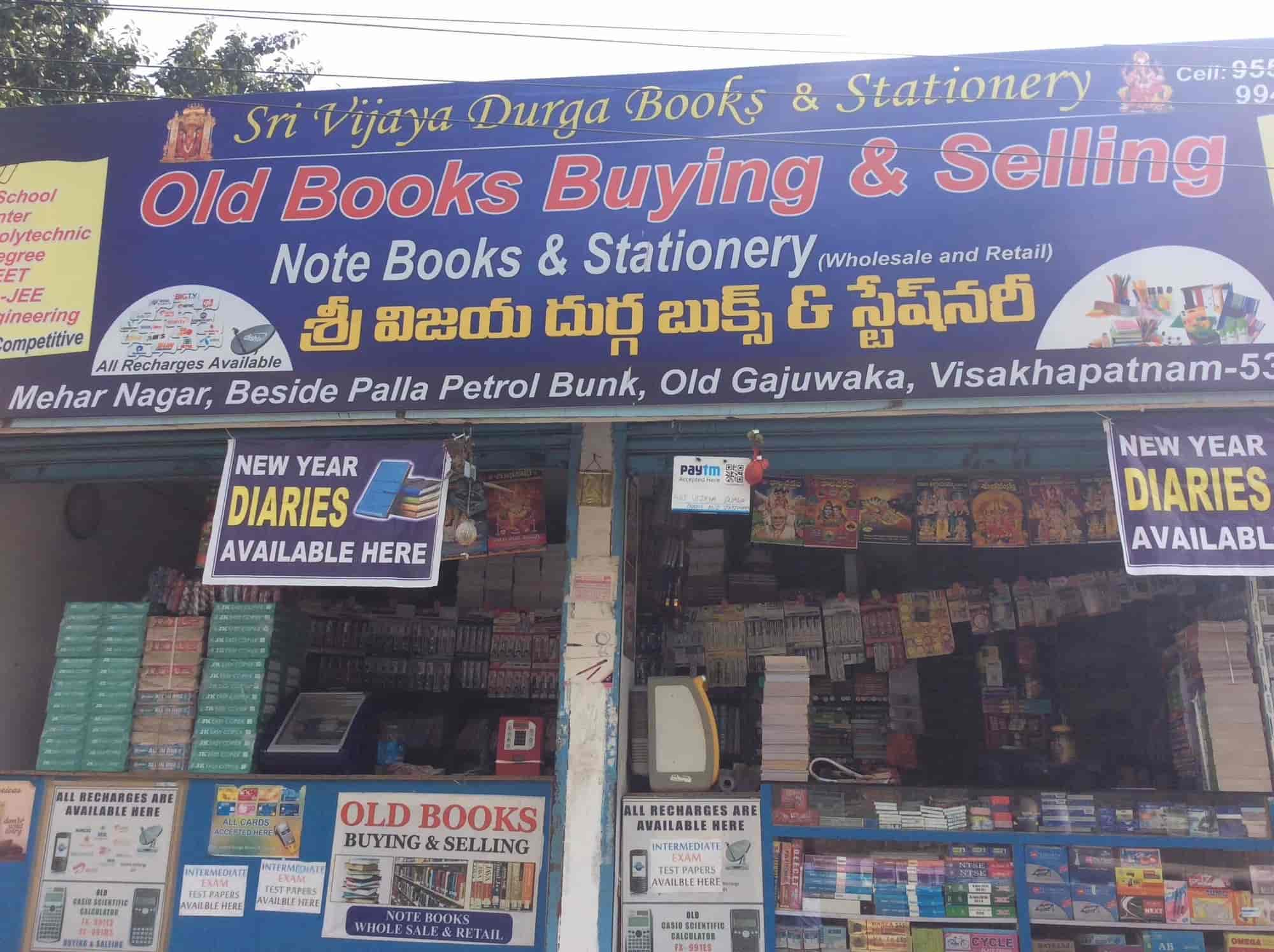 Top 30 Religious Book Dealers in Visakhapatnam - Best