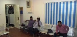 Top 50 Nephrologists in Visakhapatnam - Best Kidney