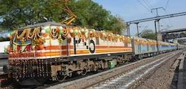 Top Railway Enquiry Services in Gajapathinagaram - Best