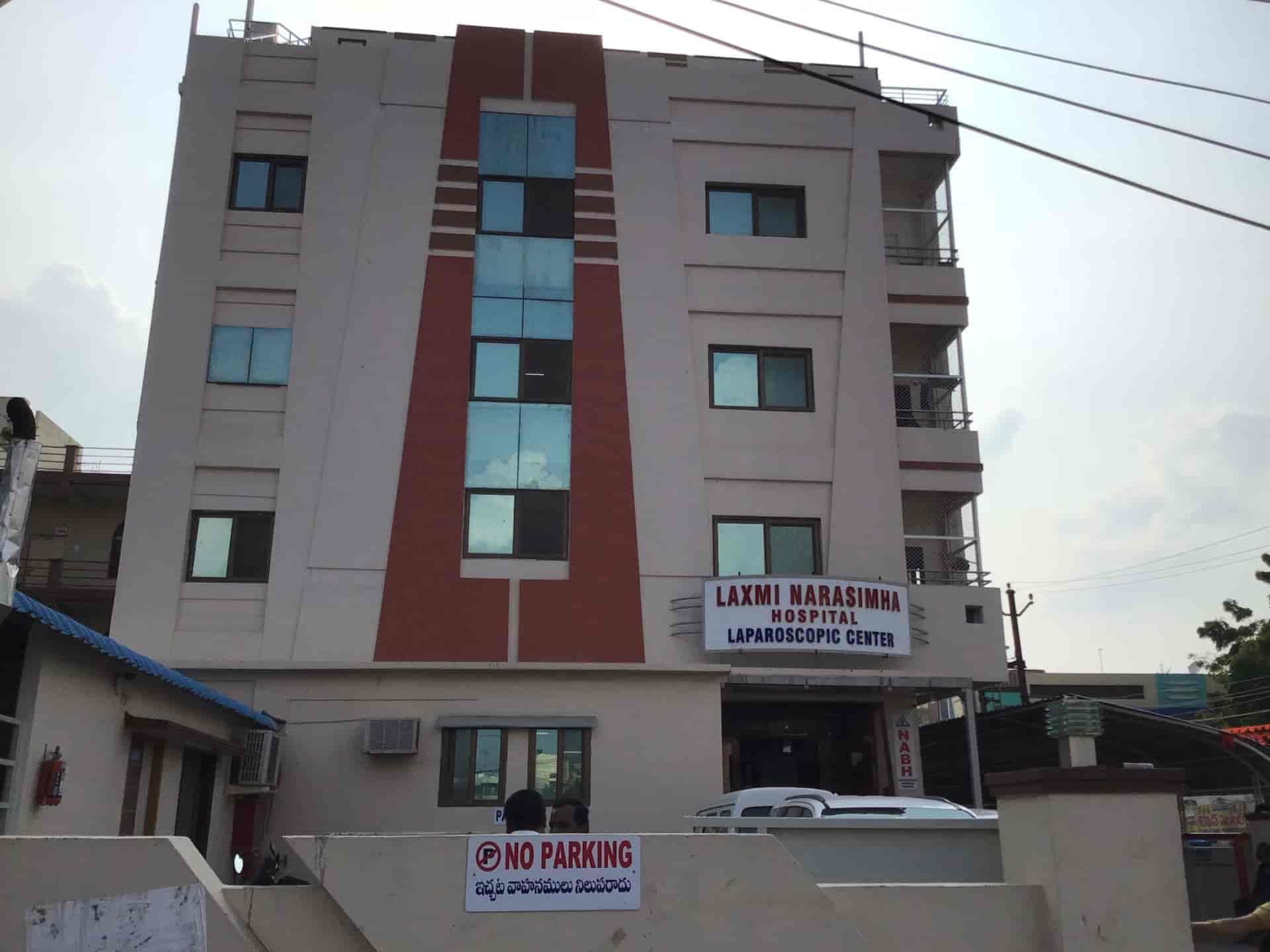 Top Hydrocele Doctors in Hanamkonda, Warangal - Best