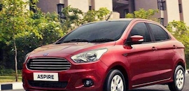 Top Renault Showrooms in M G Road, Warangal - Best Renault