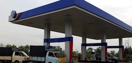 Top 50 Petrol Pumps in Warangal - Best Gas Stations - Justdial