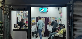 Top 100 Salons in Washim - Beauty Parlours - Justdial