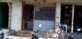 Top 20 Grain Merchants in Malegaon, Washim - Justdial