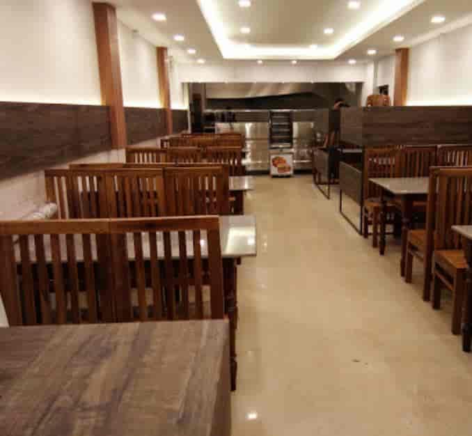 Ac Live Kitchen Restaurant Vaduvanchal Wayanad Restaurants Justdial