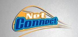 Top 20 Internet Service Providers in Yamunanagar - Best