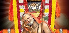 Top Puja Item Dealers in Mantralayam - Best Pooja Item