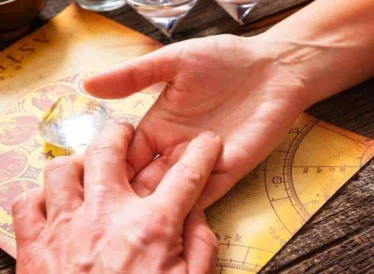 Astrology Classified Ad Packages for Dainik Jagran Ludhiana: