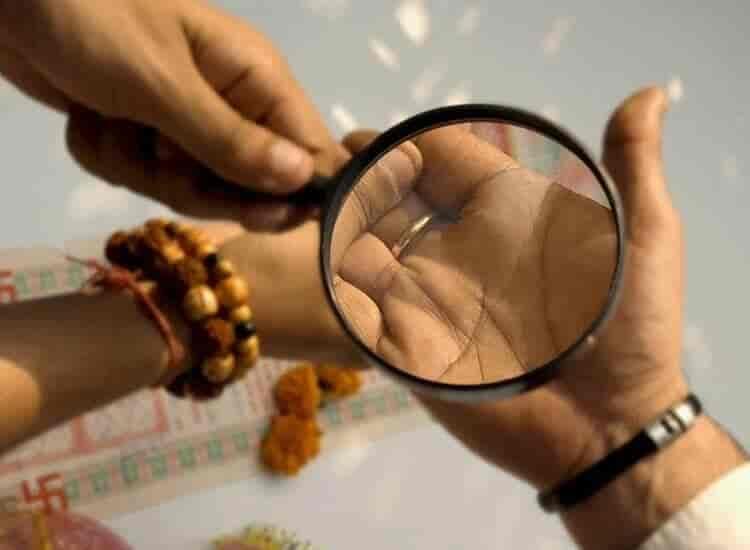 14 Masoomeen Peer Baba, Virar East - Astrologers in Palghar