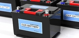 Top 20 Battery Charging Services In Nesapakkam Chennai Justdial