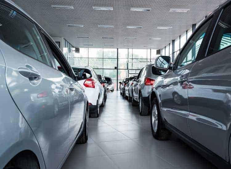 Top 3 Honda Car Dealers In Vijayawada Honda Showrooms In