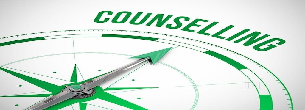 Image result for career in counselling