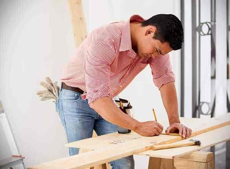 Top 100 Carpenters in Mysore - Carpentry Services - Justdial