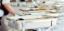 Top 20 Party Caterers in Faizabad - Best Catering Services