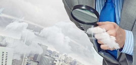 Top 10 Detective Agencies For Money Recovery in S S Colony