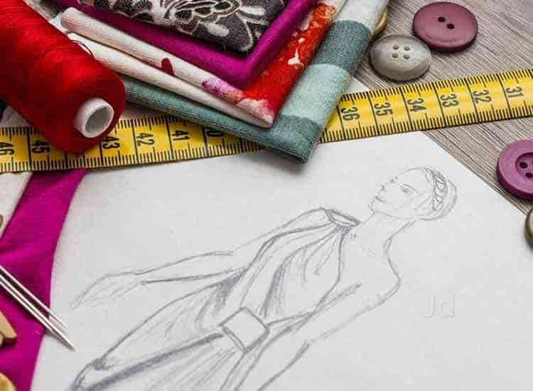 Top 10 Fashion Designing Institutes In Bemina Best Fashion Designing Colleges Bemina Srinagar Justdial
