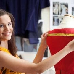 Addos Apperales Hsr Layout Fashion Designing Institutes In Bangalore Justdial