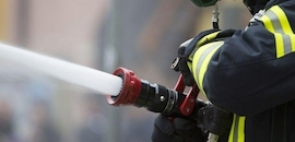 Fire Brigade Services in Gwalior - Fire Fighters - Justdial