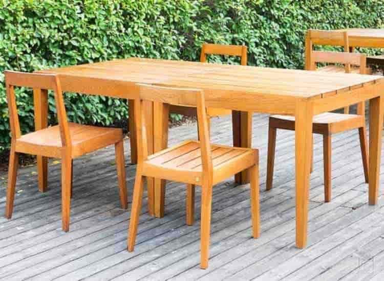 Star New Old Furniture Indirapuram Delhi - Second Hand Furniture