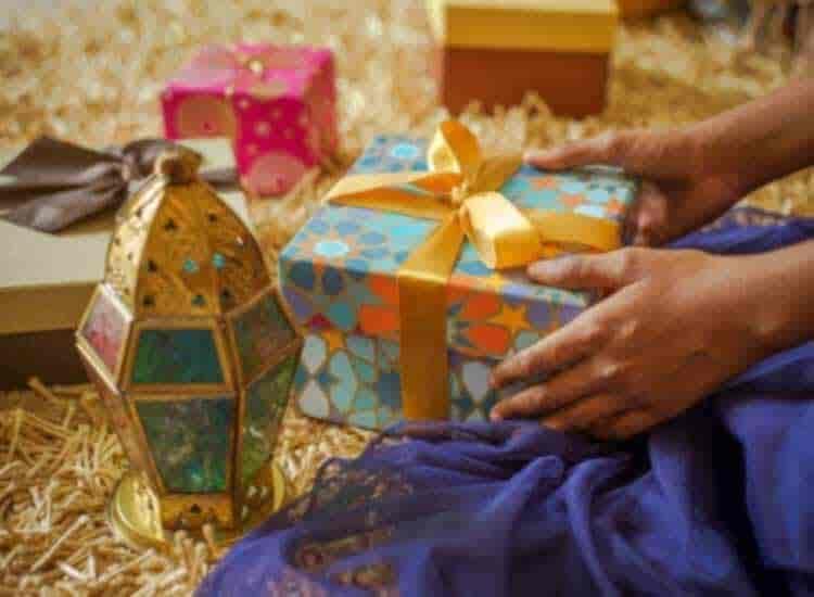 Top 8 Handicraft Item Dealers In Gandhinagar Sector 25 Best