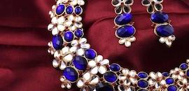 Jewellery Showrooms in Halvad, Surendra Nagar-Gujarat