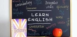 Top Language Classes For Turkish in Pune - Best Language
