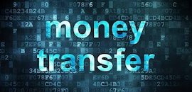 Desh Pardesh Money Transfer Mobile In Trombay Mumbai