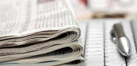 Top Mathrubhumi Newspaper Advertising Agencies in