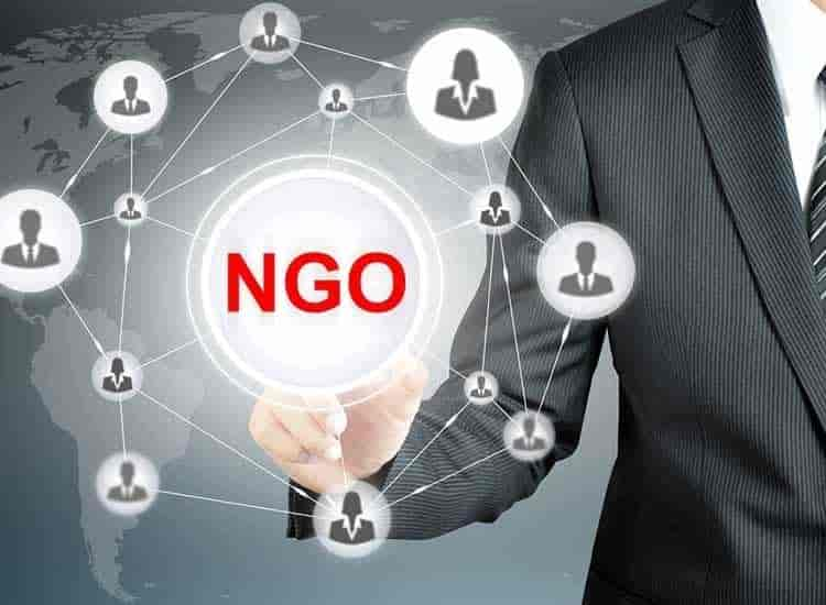 Top 10 Ngos For Children In Krishnanagar Best Ngos For Kidz Nadia