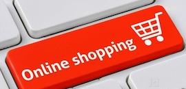 Top 100 Internet Websites For Mobile Phone Ringtone in Uttam