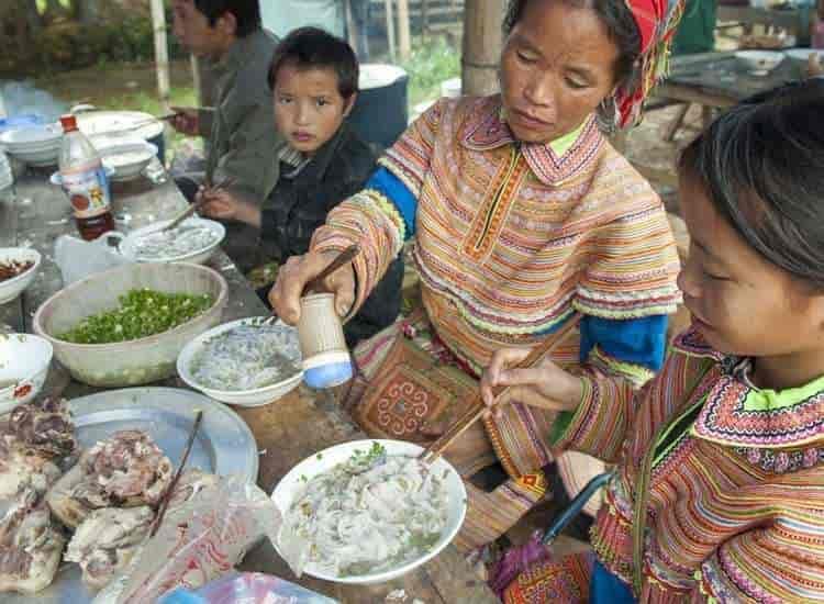 Mamta Bal Sadan, Saswad Ho - Orphanages For Girl in Saswad