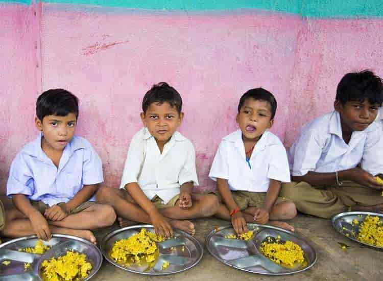 Top 10 Childrens Homes in Dehradun - Best Orphanages Near Me