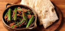 Pure Veg Restaurants In Devrukh Ratnagiri Ratnagiri