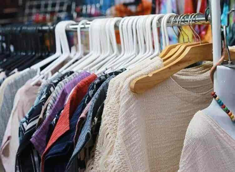 Art & Craft Exclusives, Mansarovar - Readymade Garment