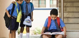 Top 10 English Medium Schools In Sipri Bazar Best Schools For