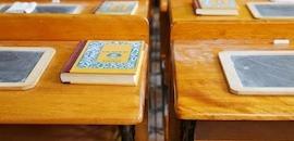 Top Hindi Medium Schools in Bhiwandi - Best Hindi Medium
