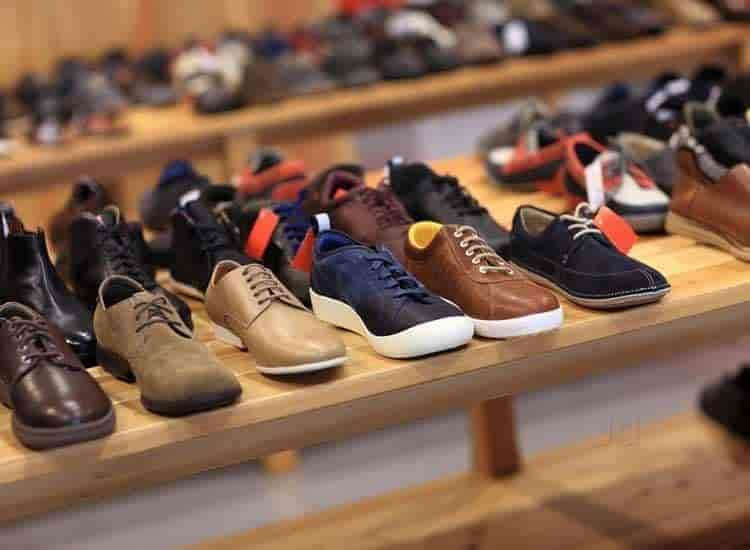 Top 10 Red Chief Shoe Dealers in