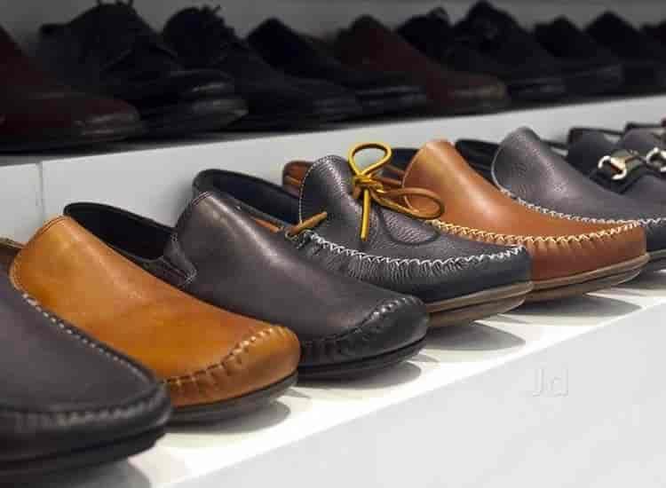 Top 100 Shoe Dealers in Guwahati - Best