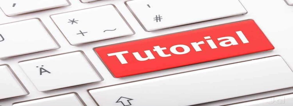 Quantitative aptitude hcf and lcm tutorial (study material).