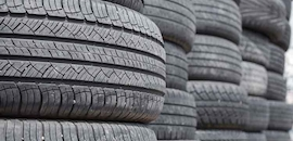 Top 50 Tyre Manufacturers in Nagpur - Best Tire