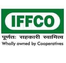 Indian Farmers Fertiliser Cooperative Ltd (Corporate Office ...