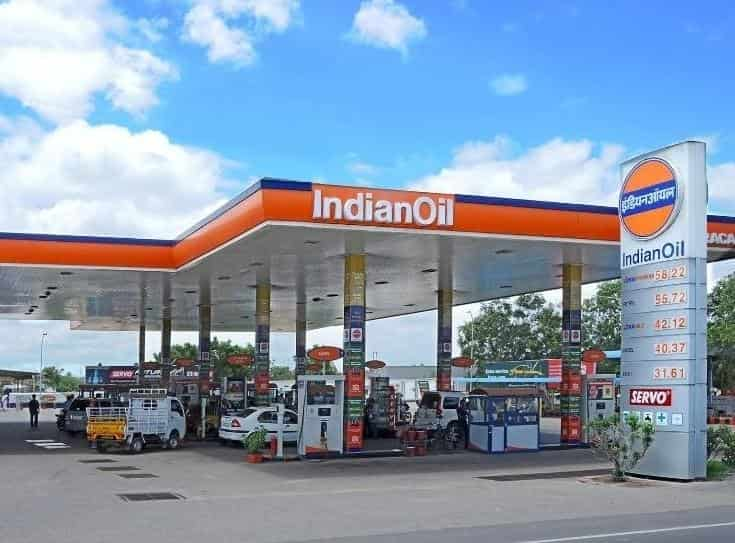 Image result for indian oil