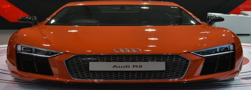 Audi India Customer Care New Audi Call Centre Customer Care - Audi india