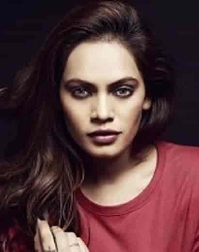 Drisha More - Actor - Entertainment