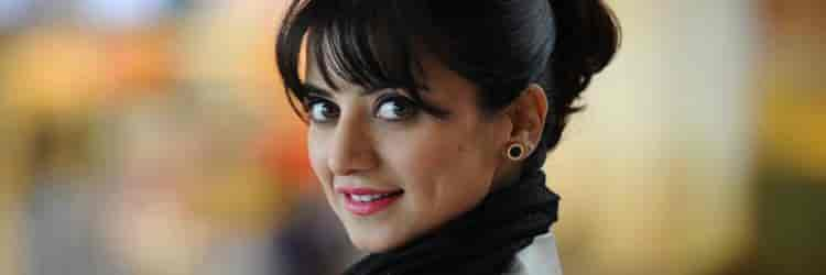 Kulraj Randhawa - Actor - Entertainment