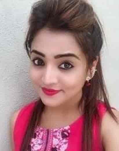 Sanjana Chidanand - Actor - Entertainment