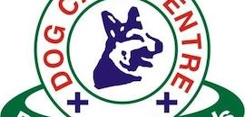 Top 100 Dog Kennel Shops in Lahore Gate, Delhi - Best Dog