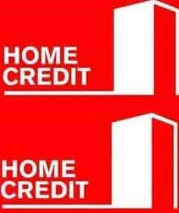 Home Credit India Customer Care Delhi Justdial - home credit