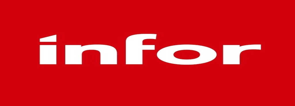 Image result for INFOR (INDIA) PRIVATE LIMITED